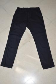 ae5140c12 Pantalon Oxford Mujer La Plata - Ropa y Accesorios en Mercado Libre ...