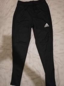 cc2938dbb18ed7 Pantalon Gimnasia Hombre Adidas - Ropa y Accesorios en Mercado Libre  Argentina
