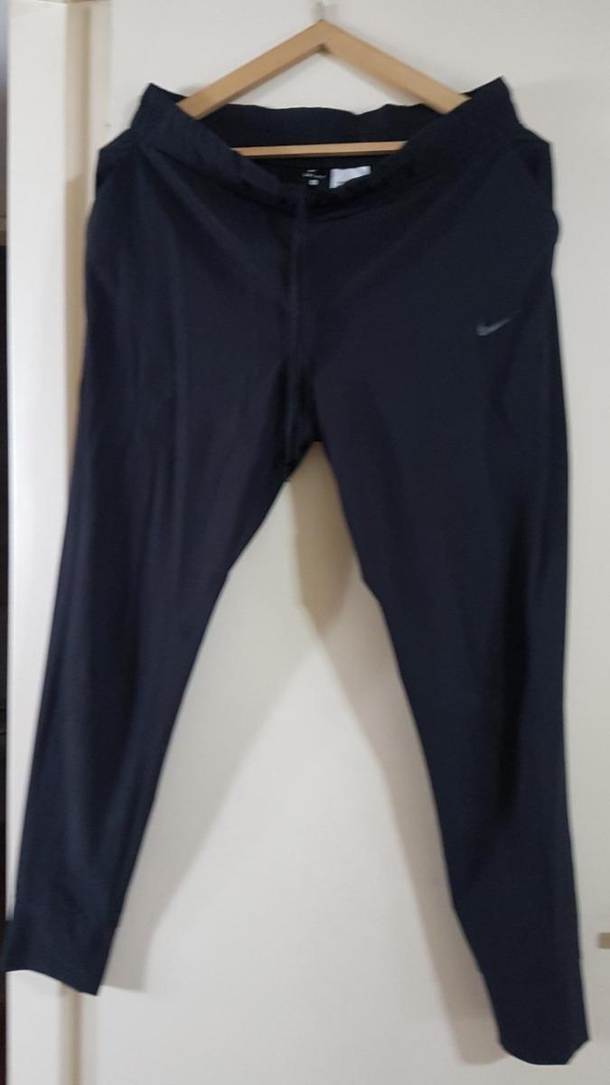 pantalón de gimnasia unisex marca nike. Cargando zoom. 8e41479ee7b0