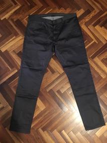 37eb68ff3c Pantalones Bali Rayados - Ropa
