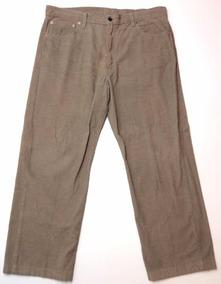 Corderoy W40 L34 505 Hombre Levis De Modelo Pantalon Jean kZuXOPi