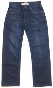 De Hombre PantalonesY Jeans Pantalones Levis Raperos 2eYD9IHWE