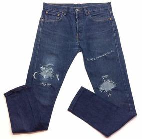 producto caliente gran variedad de venta minorista Levis 512 Hombre - Pantalones, Jeans y Joggings Jean Levi's ...