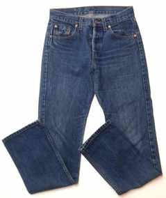 Pantalones Raperos Hombre Levis De Jeans PantalonesY Y7by6gvf