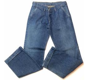 Pantalones Cortos Anchos Mujer Pantalones Jeans Y Joggings Para Mujer 25 Jean En Mercado Libre Argentina