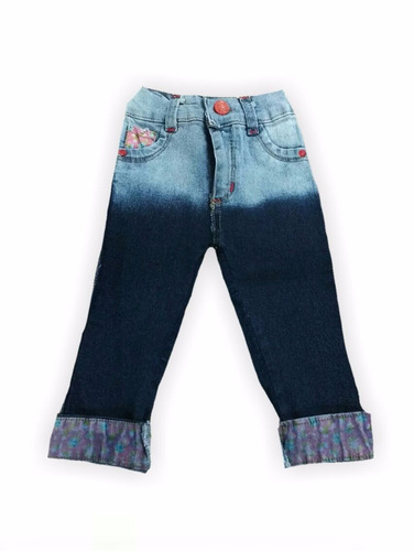 pantalón de jean. ropa de bebe. ventas por mayor y menor