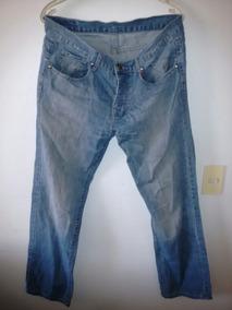 397b83dc19b Jeans Talla 50 Hombre - Vestuario y Calzado en Mercado Libre Chile