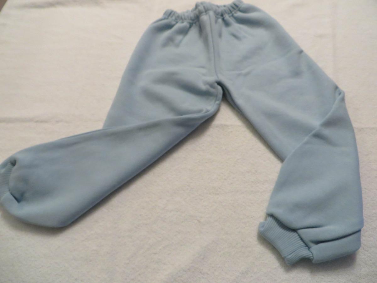 e2c495aca22 pantalón de jogging frisa con puño sin bolsillos para niño. Cargando zoom.