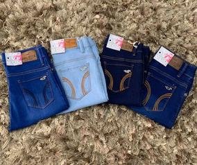 Jeans Negros Rotos Para Mujer En Mercado Libre Mexico