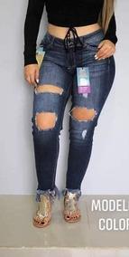 28a41737081 Tienda Oficial Pantalones Rotos Mujer Gucci Mundo Vivo Com