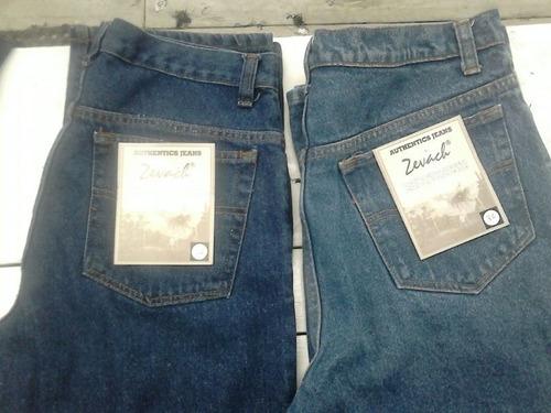 pantalon de mezclilla  gruesa para trabajo uso rudo oferta