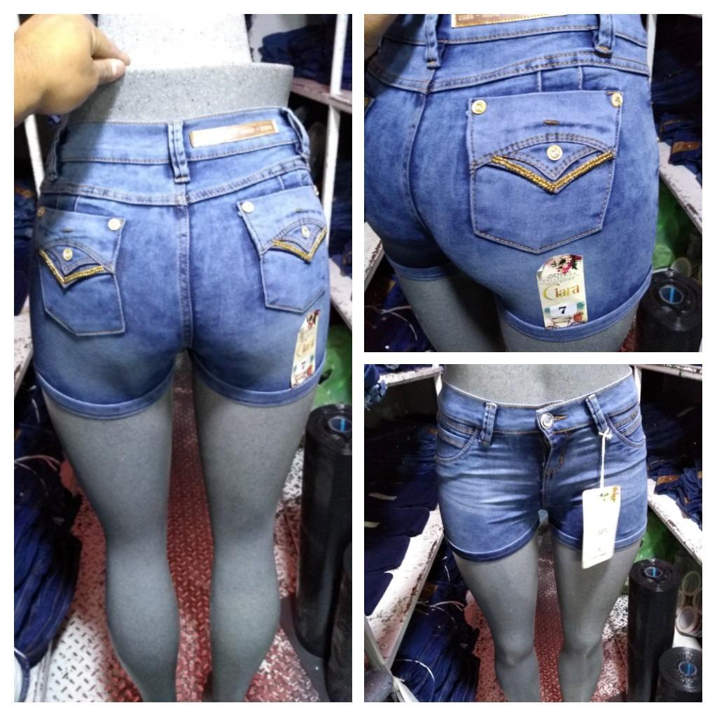 4c9efda6b pantalon de mezclilla mayoreo ropa lote fabrica guadalajara. Cargando zoom.
