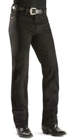 Jeans Para Hombres De Mezclilla En Mercado Libre Mexico