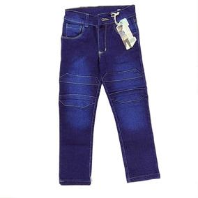 49cf156dcb Fabrica Pantalon Mezclilla - Ropa
