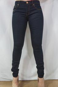 Pantalon De Pechera Jeans Forever21 Pantalones Y Jeans De Mujer Jean Forever 21 Xxs En Mercado Libre Mexico