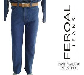 0d038da54b1 Pantalones Vaqueros Topeka - Ropa, Bolsas y Calzado en Mercado Libre ...