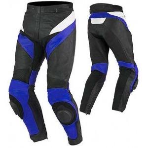 pantalon de motociclista  !  100% cuero