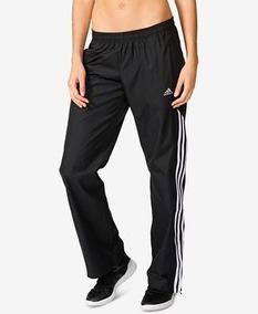 en términos de Afirmar imitar  pantalon adidas tela de avion - Tienda Online de Zapatos, Ropa y  Complementos de marca