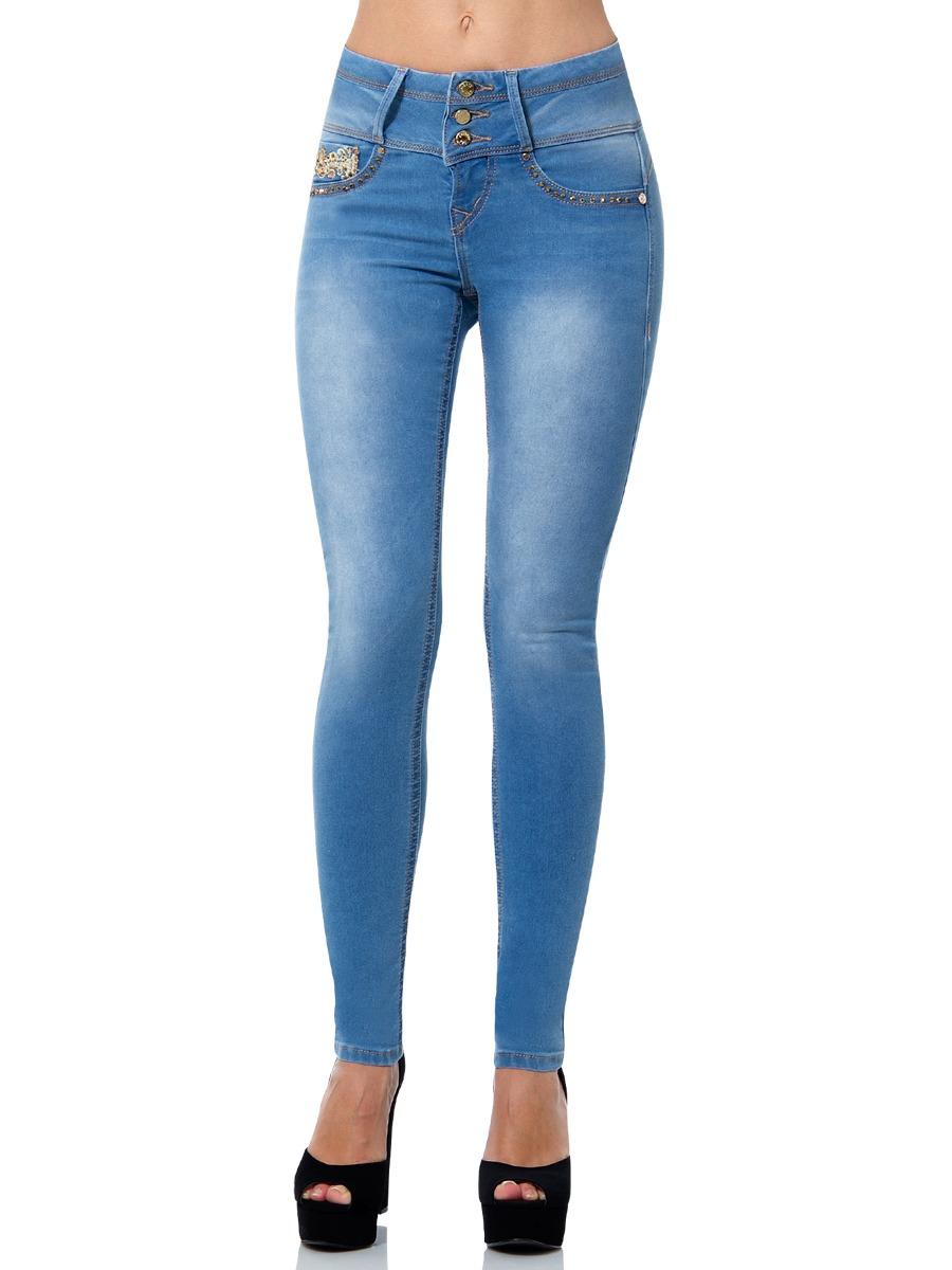 Seventy PANTALONES - Pantalones R9hV9SM