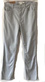 precio competitivo b6120 ac4ae Pantalones, Jeans y Joggings de Mujer Casuales H&M en ...