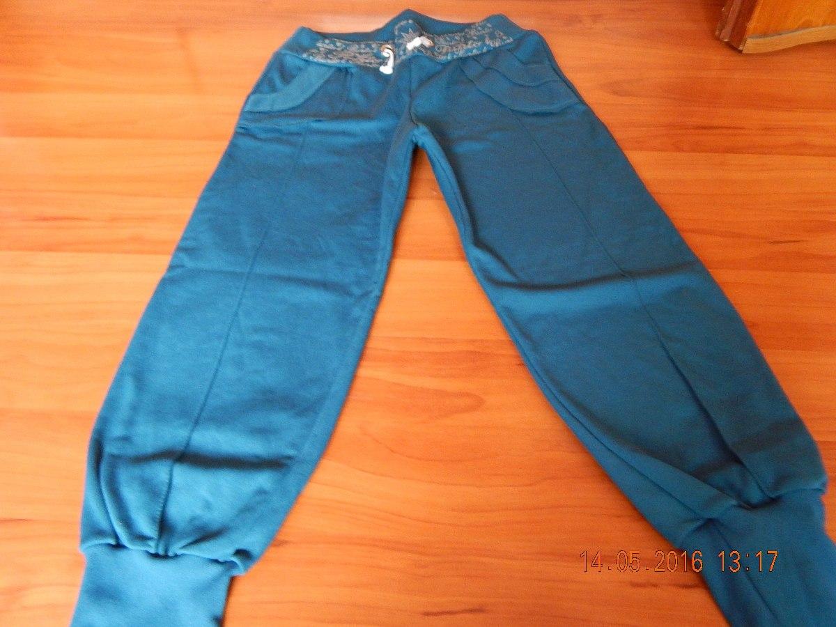 Mujer Invierno Pantalon Nena Nuevo De 180 El Para Abrigado Super wfSxHfAFq