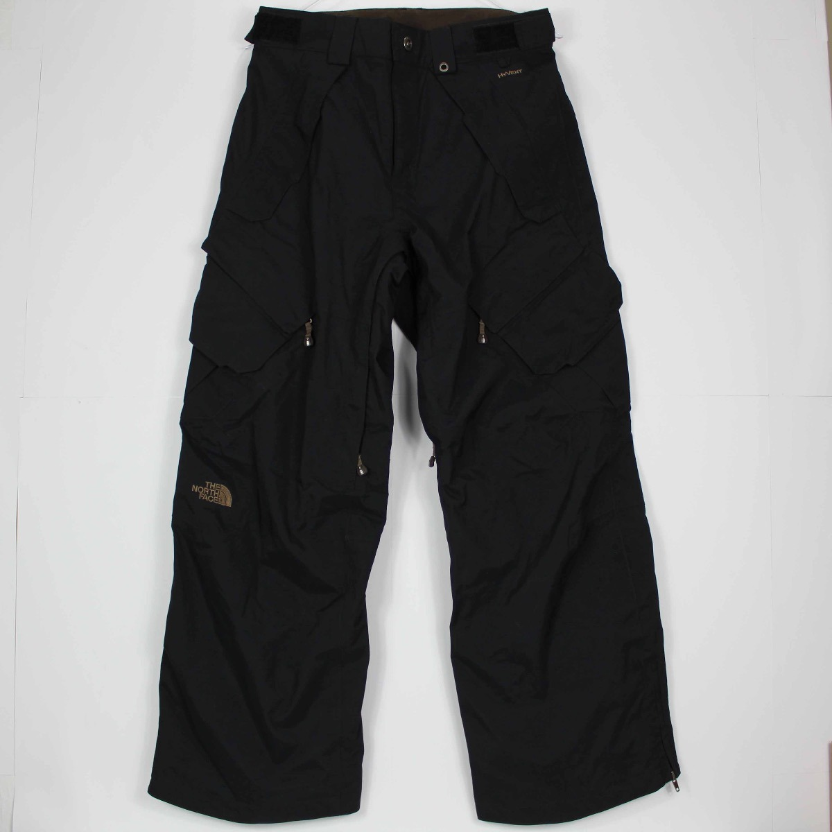 hombre nieve zoom para s de the talla Cargando cryptic north pantalon face  qW60OCWp 28fea972160