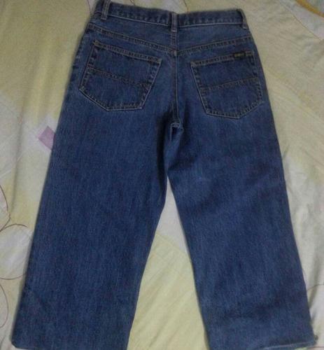 pantalon de niño oshkosh