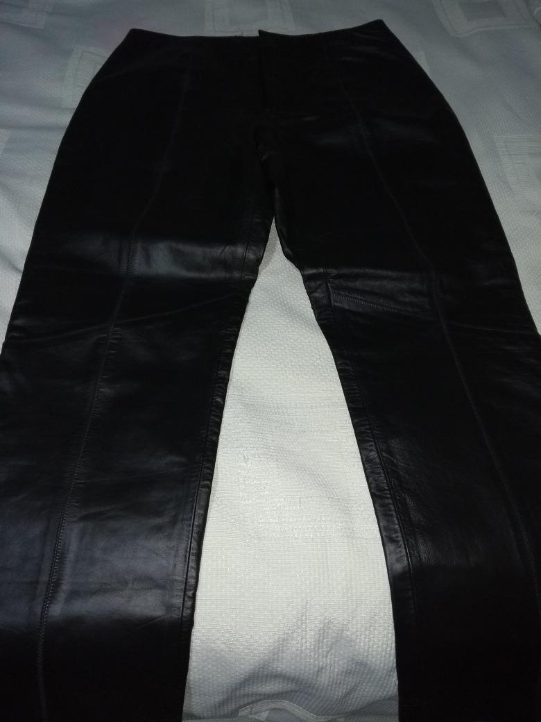 200 Mercado De En 00 Oferta 1 Pantalón Piel Libre Calvin Klein Szx8w18qYd
