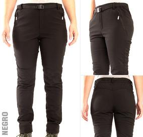 Venta De Tienda Outlet Modelado Duradero Colores Delicados Pantalones Termicos Mujer Lippi Blacktranspageants Org