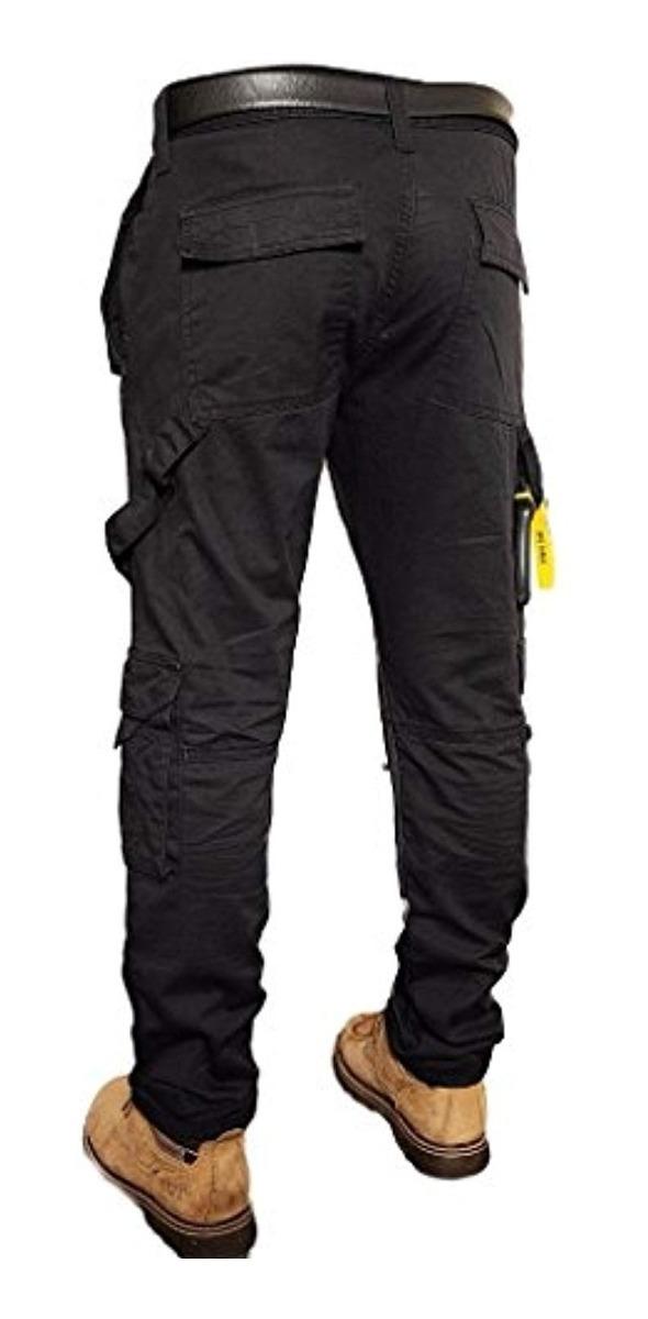 Ropa Y Uniformes De Trabajo Pantalones Prime Pantalones De Trabajo Para Hombre Wrk 02 Ropa Ropa Especializada