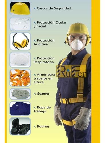 pantalón de trabajo cargo ombú original col vs 38al60