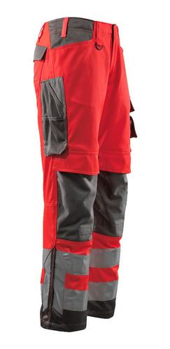 pantalón de trabajo kendal   mascot® safe supreme