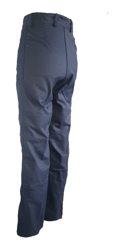 pantalón de trabajo lci | kermel®