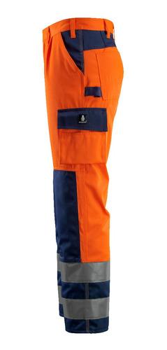 pantalón de trabajo olinda   mascot® safe compete