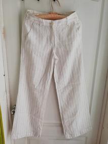 Pantalón Pantalón Eagle De Vestir Vestir American American De Eagle rthQds