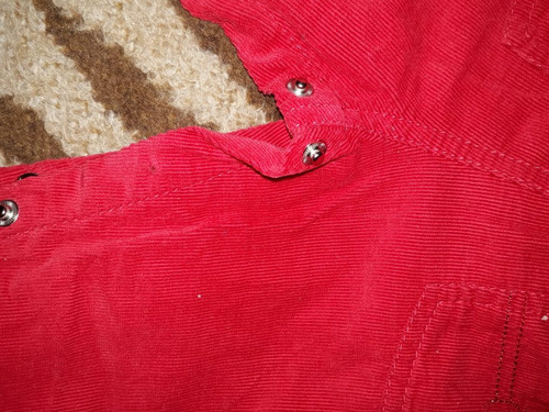 pantalon de vestir bebe