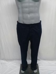 5efa9f5c1b Pantalon De Vestir Caballero John Henry. La Segunda Bazar