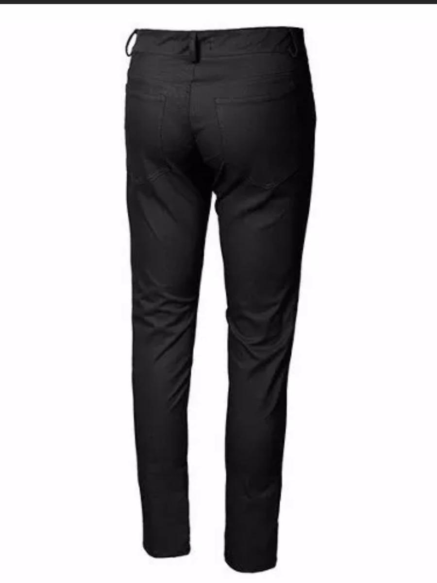 Libre 00 Chino Mercado En Vestir 900 Corte De Pantalon qtwX8PgP 53c565bc600