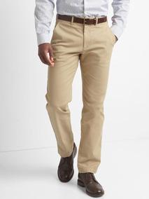af2a04e7ea Pantalon De Vestir Gabardina Hombre - Ropa