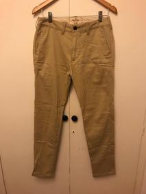 ad4975da82 Pantalon De Vestir Hombre Marca - Ropa