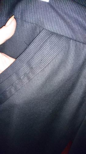 pantalón de vestir intrigue