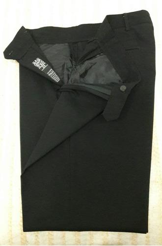 pantalón de vestir kout (oferta)
