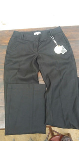 86bbe40f31 3 Pantalones De Vestir Harrington Ropa Indumentaria - Ropa