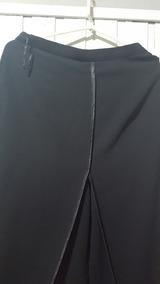 d0a37c58bd Ropa Bellas Faldas Para Vestir - Ropa y Accesorios Negro en Mercado ...