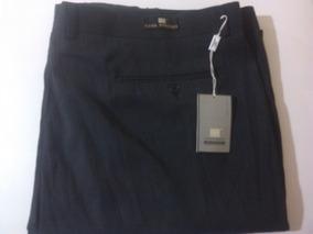 52 Pantalon Vestir Caballeros Talla Para De dCxBWreo