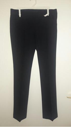 pantalón de vestir para dama marca express