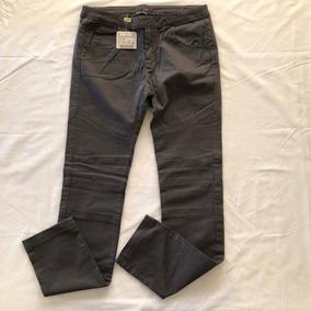 pantalones de vestir niño zara