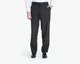 69c67ace2c Pantalon De Vestir Hombre - Pantalones y Jeans en Mercado Libre México