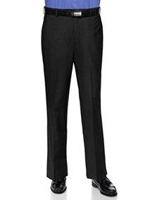 2bfe20465b2c20 Pantalon De Vestir Hombre Slim Fit - Ropa, Bolsas y Calzado en Mercado  Libre México