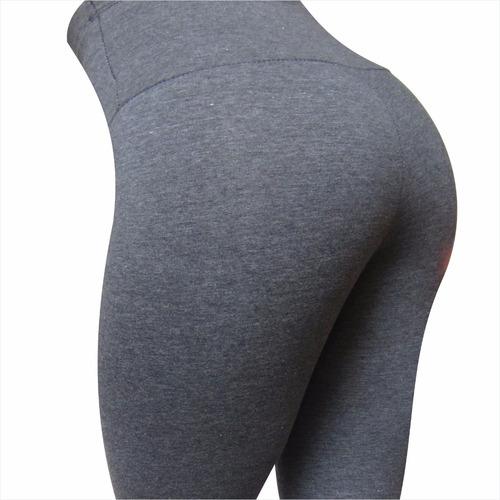 pantalón deporte mujer